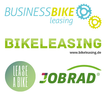 Leasing-Partner Weidemann - BusinessBike Leasing - Bikeleasing - Lease A Bike - Jobrad